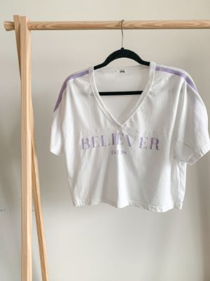 Cropped Believer M/G