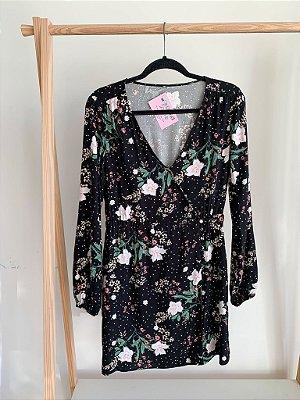 Vestido Spring M