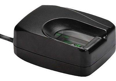 Leitor Biométrico FS80H