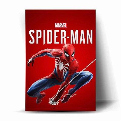 Marvel Spider Man Game