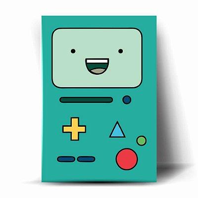 Happy Game Boy