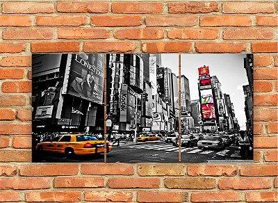 NEW YORK #03