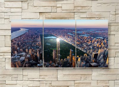 NEW YORK #07
