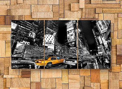 NEW YORK #08