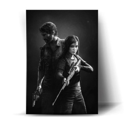 The Last of Us #06
