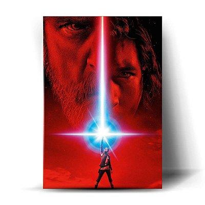 Star Wars #02