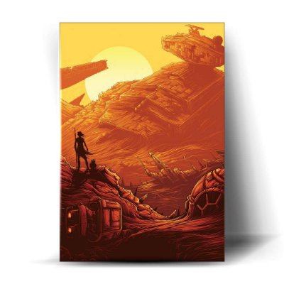 Star Wars #03