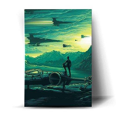 Star Wars #06