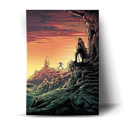 Star Wars #07