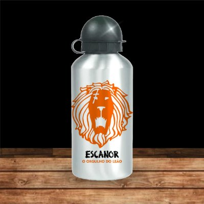 SQUEEZE ESCANOR 500ML