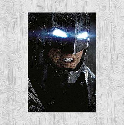 BATMAN ATACK