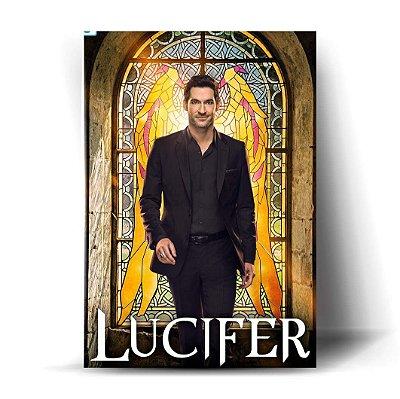 Lucifer #03