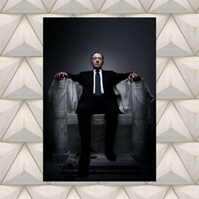 HOUSE OF CARDS 02