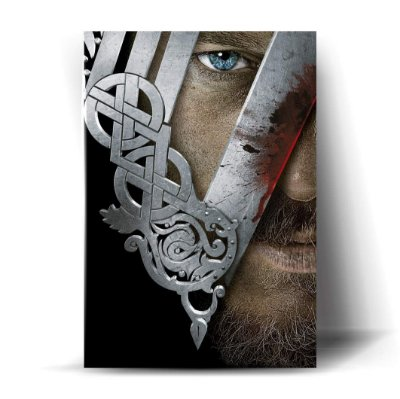 Vikings #02