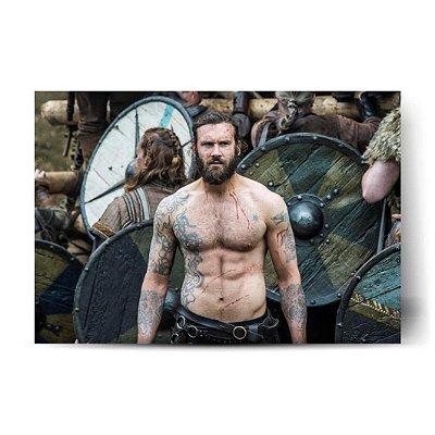 Vikings Rollo