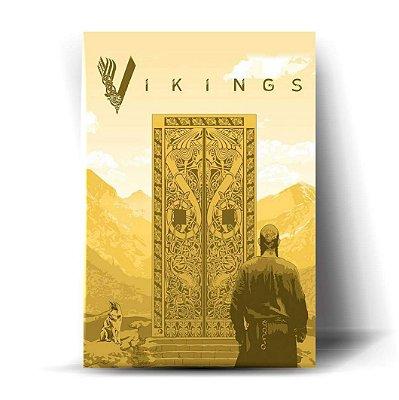 Vikings - Art