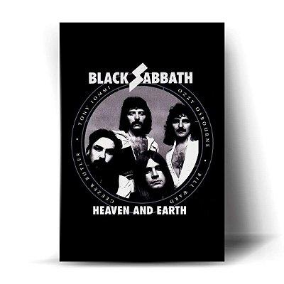 Black Sabbath #03