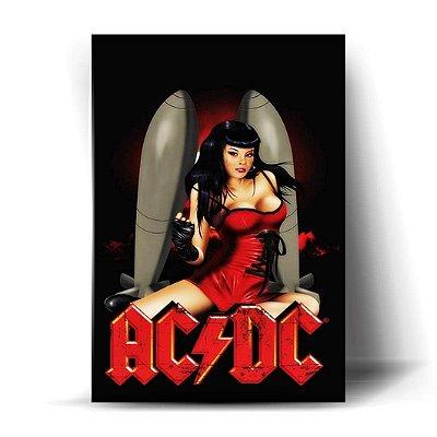 AC-DC #01
