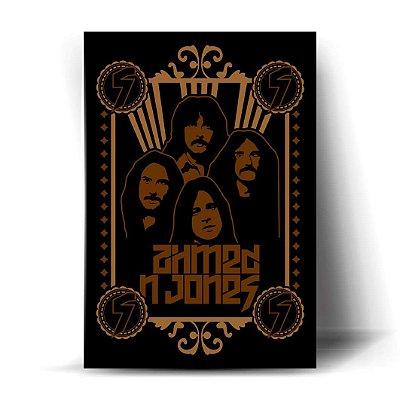 Black Sabbath #04