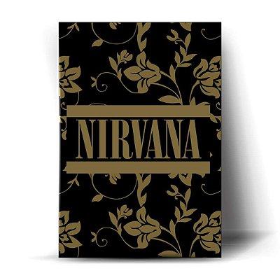 Nirvana Art