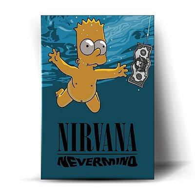 Bart Nirvana