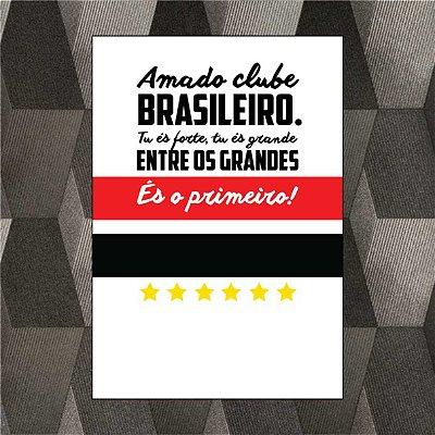 AMADO CLUBE BRASILEIRO.