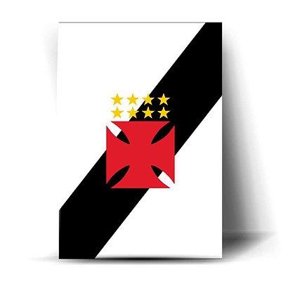 Cruz de Malta Art