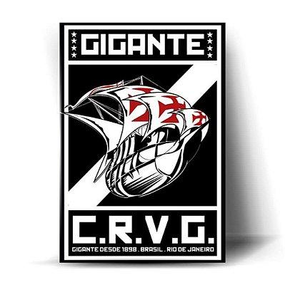 Gigante C.R.V.G.