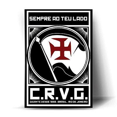 Sempre ao teu lado C.R.V.G