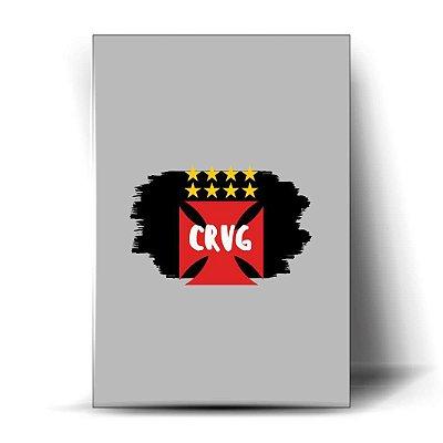 Clube de Regatas VG