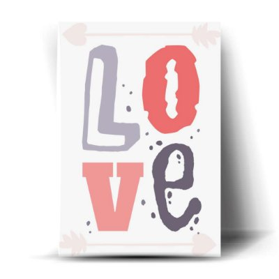 Love #02