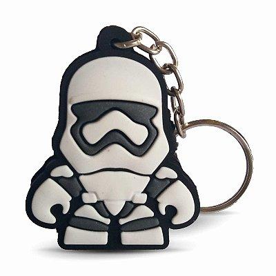 Chaveiro Stormtrooper