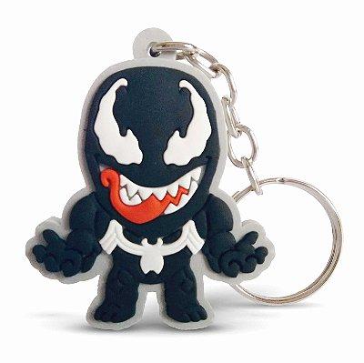 Chaveiro Venom