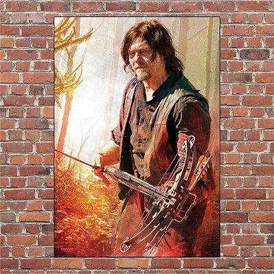 Daryl War