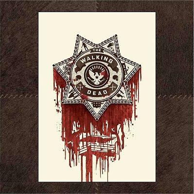 Xerife