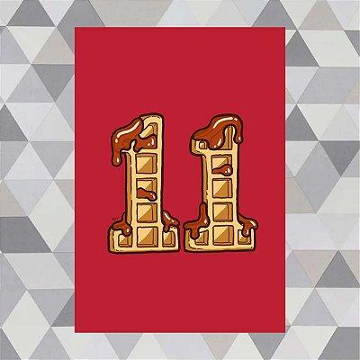 11 Art