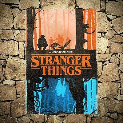 Stranger Things 011