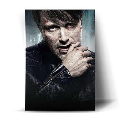 Hannibal #01