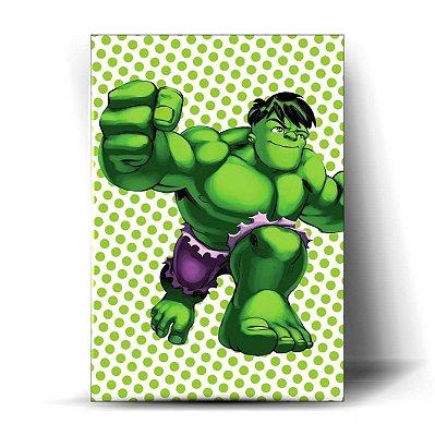 Hulk 01