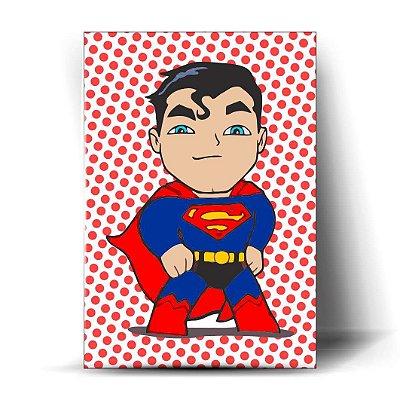 Super Homem 01