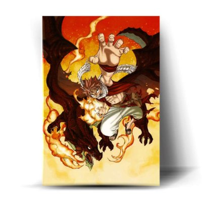 Fairy Tail #03