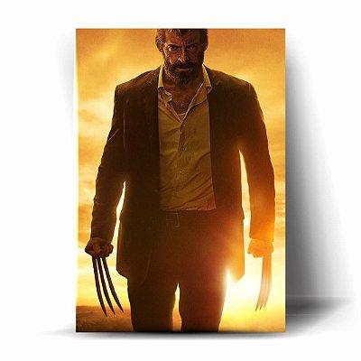 Logan #01