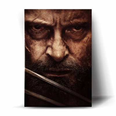 Logan #03