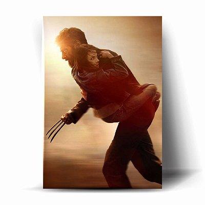 Logan #07