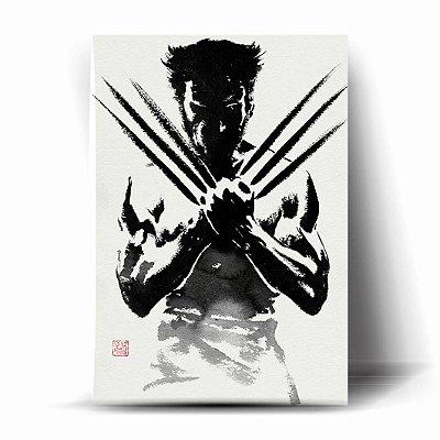 Wolverine #05