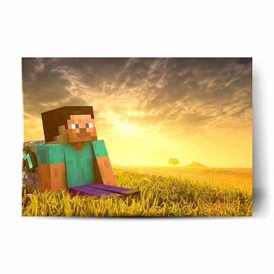 Minecraft #11