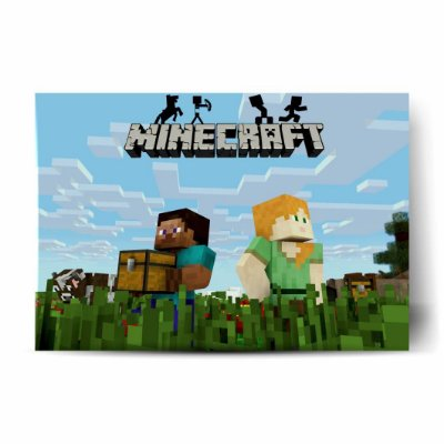 Minecraft #12
