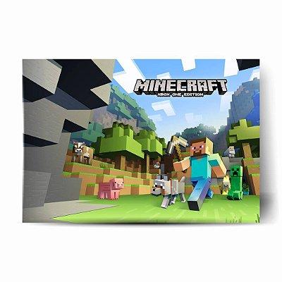 Minecraft #13