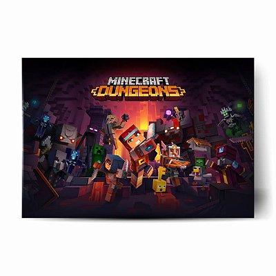 Minecraft #16