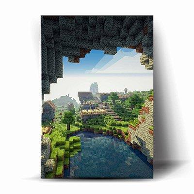 Minecraft #20